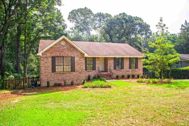 119 Spanish Main, Spanish Fort, AL 36527 (MLS #272776) :: Gulf Coast Experts Real Estate Team