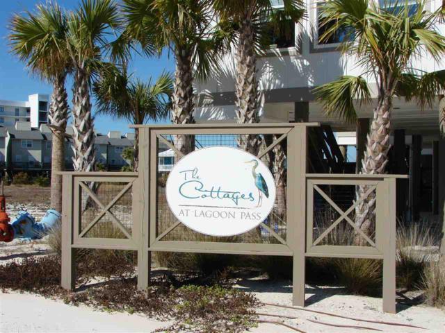 1796 W Beach Blvd K, Gulf Shores, AL 36542 (MLS #272807) :: Elite Real Estate Solutions