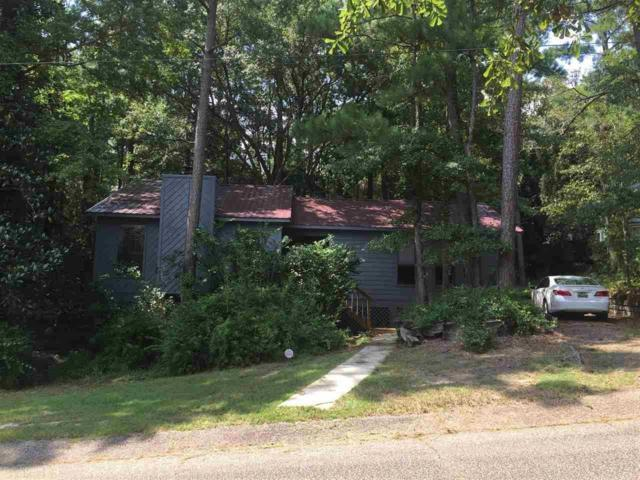 130 Kingswood Drive, Daphne, AL 36526 (MLS #272878) :: Gulf Coast Experts Real Estate Team