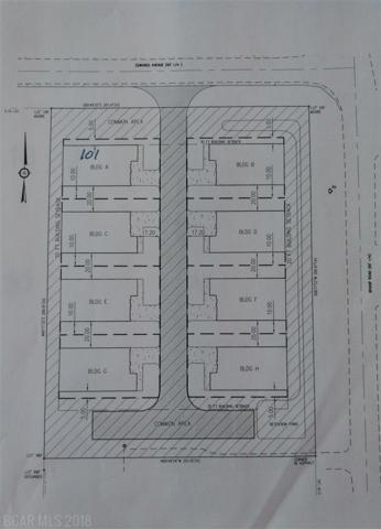 0 Bishop Road, Fairhope, AL 36532 (MLS #272937) :: ResortQuest Real Estate