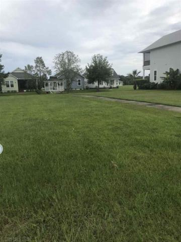 Yellow Daisy Lane, Foley, AL 36535 (MLS #273005) :: Elite Real Estate Solutions