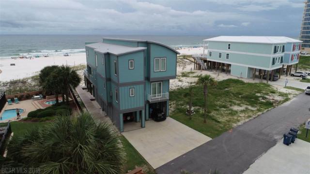 25148 Romar Vista Pl, Orange Beach, AL 36561 (MLS #273051) :: Gulf Coast Experts Real Estate Team