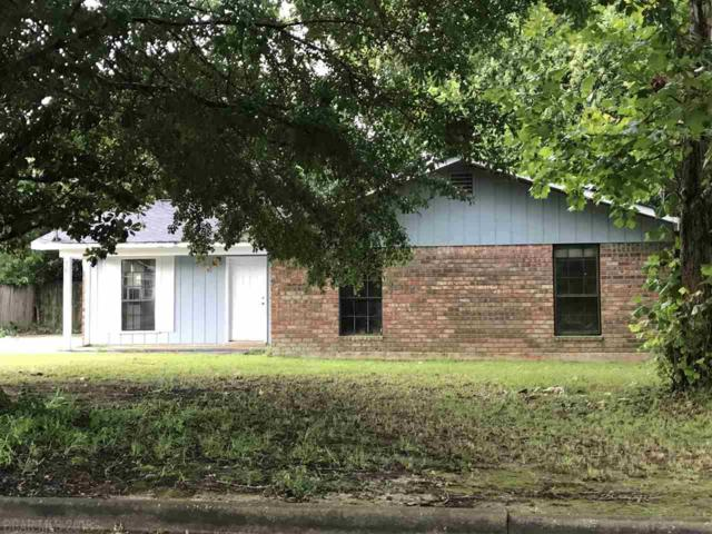 76 Grimes Ln, Loxley, AL 36551 (MLS #273151) :: Gulf Coast Experts Real Estate Team