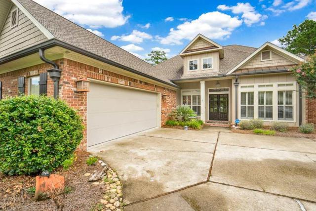 33273 Boardwalk Drive, Spanish Fort, AL 36527 (MLS #273206) :: Gulf Coast Experts Real Estate Team