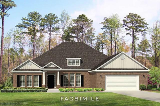 21685 Yosemite Blvd, Fairhope, AL 36532 (MLS #273240) :: Elite Real Estate Solutions