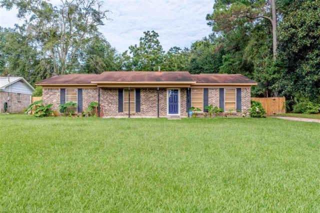 1903 N Juniper St, Foley, AL 36535 (MLS #273251) :: Gulf Coast Experts Real Estate Team