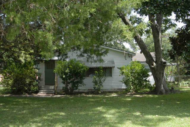 22882 E Chicago Street, Robertsdale, AL 36567 (MLS #273299) :: Gulf Coast Experts Real Estate Team