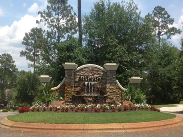 Boardwalk Drive, Spanish Fort, AL 36527 (MLS #273301) :: Gulf Coast Experts Real Estate Team