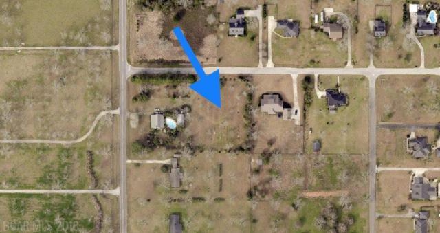 Grove Ln, Fairhope, AL 36532 (MLS #273311) :: Gulf Coast Experts Real Estate Team