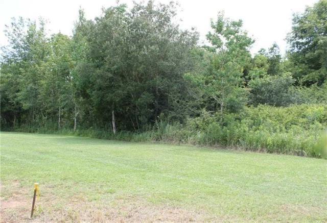 0 Mccovery Rd Ext, Mobile, AL 36695 (MLS #273321) :: Gulf Coast Experts Real Estate Team