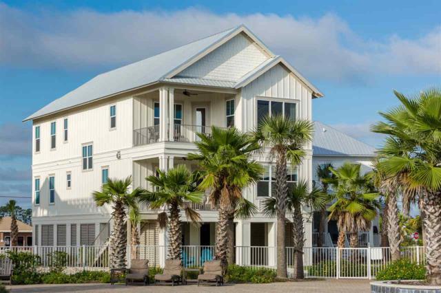 23150 Perdido Beach Blvd, Orange Beach, AL 36561 (MLS #273383) :: Elite Real Estate Solutions