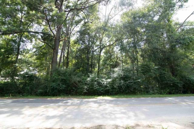 12618 Clay City Road, Fairhope, AL 36532 (MLS #273401) :: Jason Will Real Estate