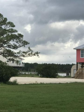 16306 Bon Bay Drive, Gulf Shores, AL 36542 (MLS #273448) :: Gulf Coast Experts Real Estate Team