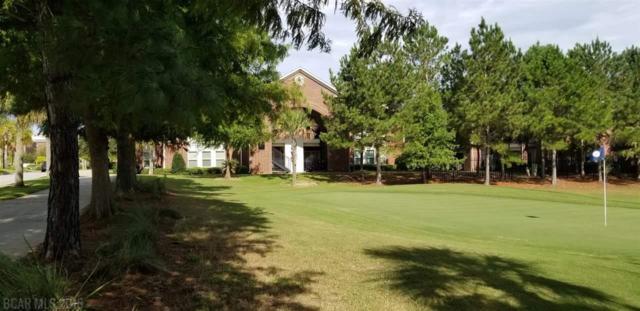 20050 E Oak Road #1005, Gulf Shores, AL 36542 (MLS #273500) :: Ashurst & Niemeyer Real Estate