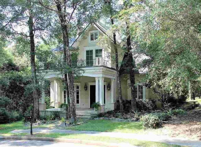 18 Viale Bellezza, Fairhope, AL 36532 (MLS #273527) :: Elite Real Estate Solutions