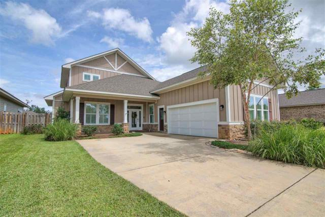 24550 Alex Court, Daphne, AL 36526 (MLS #273575) :: Gulf Coast Experts Real Estate Team