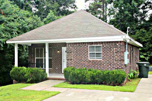 28129 8th Avenue, Daphne, AL 36526 (MLS #273586) :: Gulf Coast Experts Real Estate Team