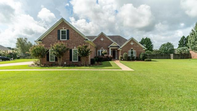 11368 County Road 54 #54, Daphne, AL 36526 (MLS #273634) :: Gulf Coast Experts Real Estate Team