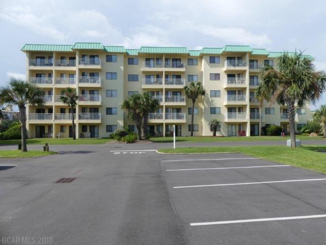 400 Plantation Road #4215, Gulf Shores, AL 36542 (MLS #273701) :: Bellator Real Estate & Development