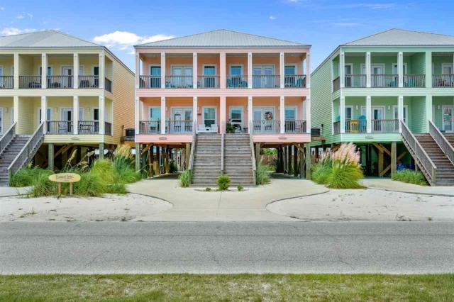 314 E 1st Avenue 2-B, Gulf Shores, AL 36542 (MLS #273709) :: Gulf Coast Experts Real Estate Team