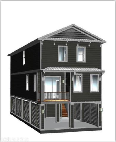 16604 Perdido Key Dr #1, Pensacola, FL 32507 (MLS #273744) :: Elite Real Estate Solutions