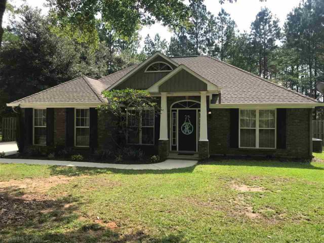 15240 Styx River Rd, Stapleton, AL 36578 (MLS #273788) :: Gulf Coast Experts Real Estate Team