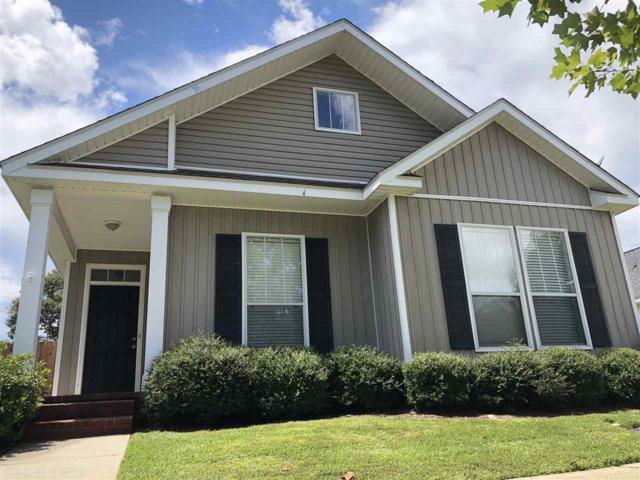 29919 St Simon Street, Daphne, AL 36526 (MLS #273834) :: Gulf Coast Experts Real Estate Team
