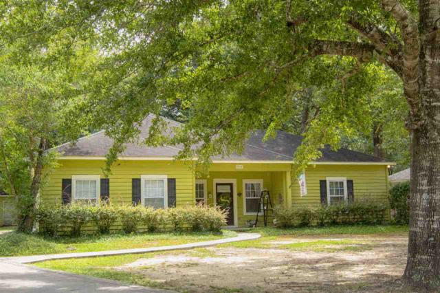 7894 Riverwood Drive, Foley, AL 36535 (MLS #273916) :: Ashurst & Niemeyer Real Estate