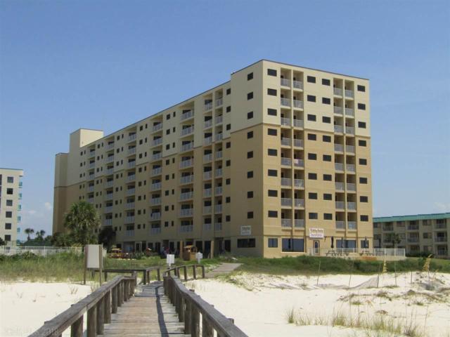 375 Plantation Road #5201, Gulf Shores, AL 36542 (MLS #273937) :: Bellator Real Estate & Development