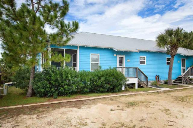 5781 State Highway 180 #4013, Gulf Shores, AL 36542 (MLS #274026) :: The Premiere Team
