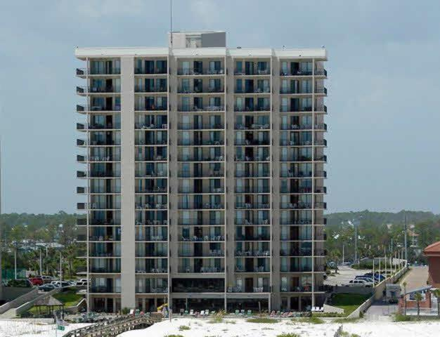 27120 Perdido Beach Blvd #2112, Orange Beach, AL 36561 (MLS #274029) :: ResortQuest Real Estate