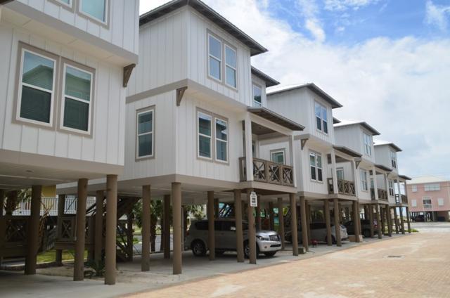 1796 W Beach Blvd, Gulf Shores, AL 36542 (MLS #274057) :: Elite Real Estate Solutions