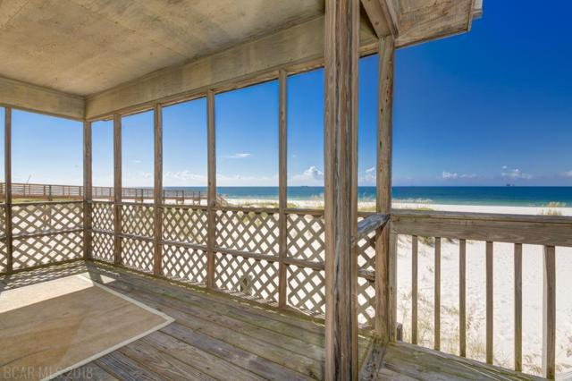 4526 State Highway 180, Gulf Shores, AL 36542 (MLS #274130) :: Gulf Coast Experts Real Estate Team
