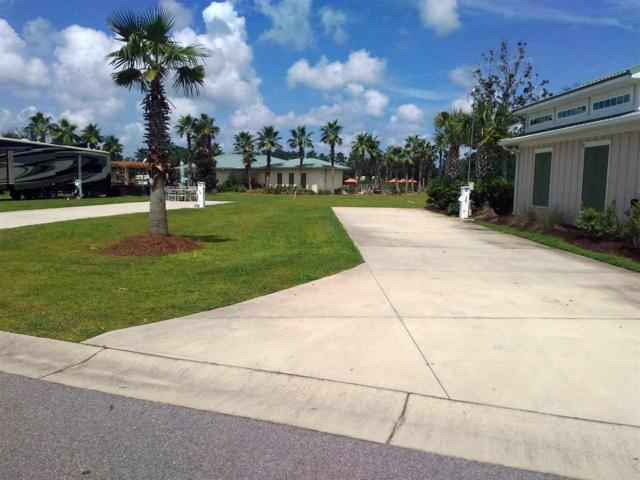 11992 Gateway Drive, Elberta, AL 36530 (MLS #274162) :: Gulf Coast Experts Real Estate Team