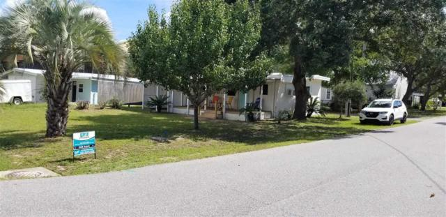 5672 Armadillo Avenue, Orange Beach, AL 36561 (MLS #274273) :: Elite Real Estate Solutions
