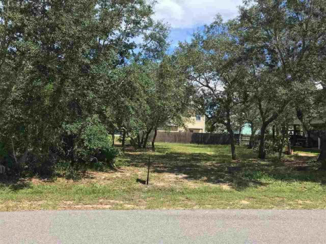 0 E Perdido Avenue, Orange Beach, AL 36561 (MLS #274281) :: Elite Real Estate Solutions