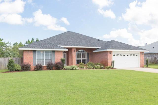 4994 Choctaw Avenue, Pensacola, FL 32507 (MLS #274308) :: Elite Real Estate Solutions