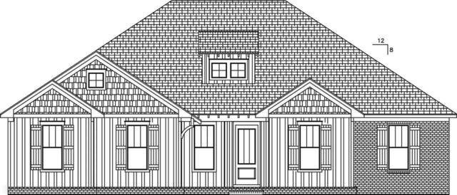 25968 Capra Court, Daphne, AL 36526 (MLS #274342) :: Elite Real Estate Solutions
