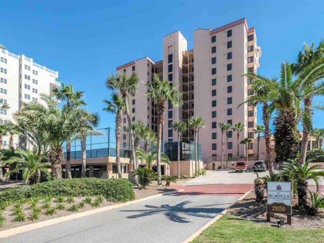 29250 Perdido Beach Blvd Ph1204, Orange Beach, AL 36561 (MLS #274348) :: Ashurst & Niemeyer Real Estate