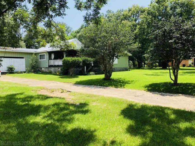 566 Morphy Avenue, Fairhope, AL 36532 (MLS #274350) :: Gulf Coast Experts Real Estate Team