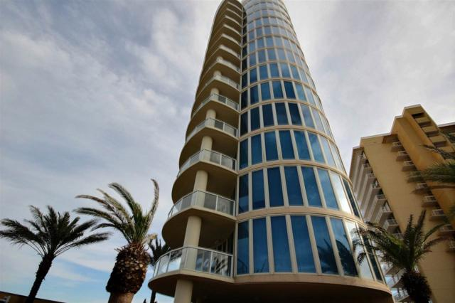25040 Perdido Beach Blvd #3, Orange Beach, AL 36561 (MLS #274416) :: Elite Real Estate Solutions