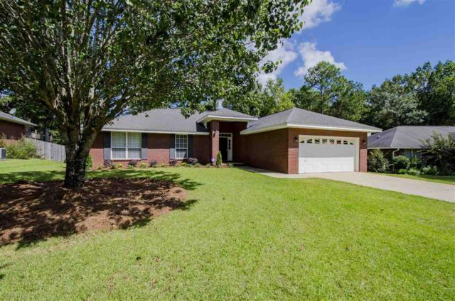 11727 Balsam Court, Spanish Fort, AL 36527 (MLS #274429) :: The Premiere Team