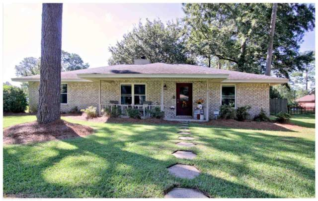 717 W Orchid Av, Foley, AL 36535 (MLS #274464) :: The Kim and Brian Team at RE/MAX Paradise