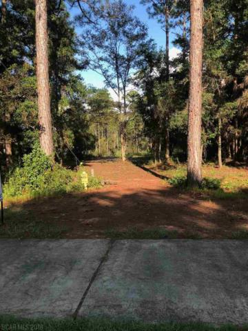 14770 Scenic Highway 98, Fairhope, AL 36532 (MLS #274491) :: The Kim and Brian Team at RE/MAX Paradise