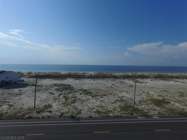 2557 W Beach Blvd, Gulf Shores, AL 36542 (MLS #274516) :: Elite Real Estate Solutions