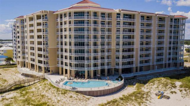 13333 Johnson Beach Rd. #805, Pensacola, FL 32507 (MLS #274520) :: Bellator Real Estate & Development