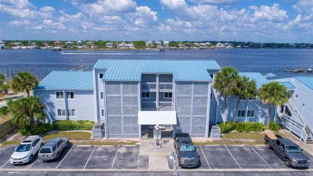 16470 Perdido Key Dr D22, Perdido Key, FL 32507 (MLS #274640) :: Ashurst & Niemeyer Real Estate
