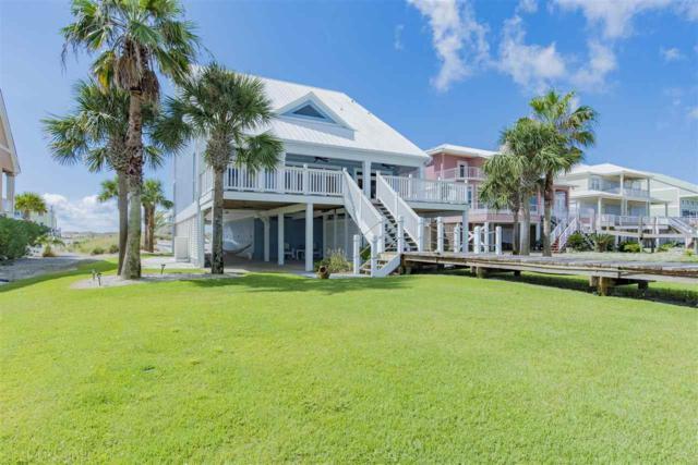 2204 W Beach Blvd, Gulf Shores, AL 36542 (MLS #274672) :: Ashurst & Niemeyer Real Estate