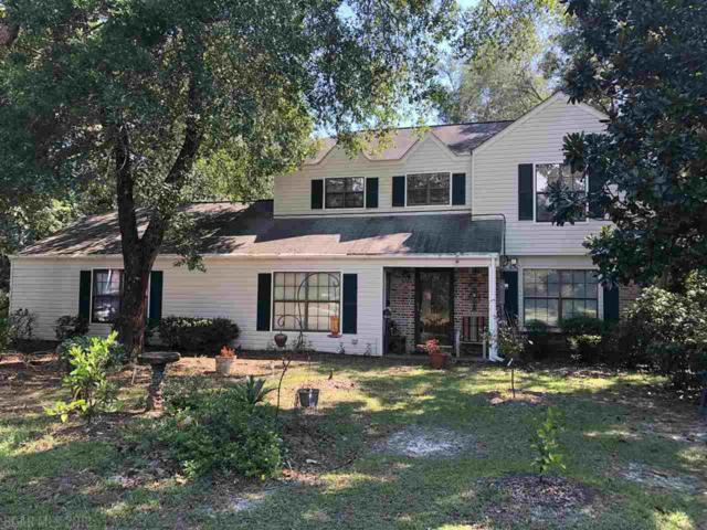 29796 Perdido Gate Dr, Orange Beach, AL 36561 (MLS #274676) :: Gulf Coast Experts Real Estate Team