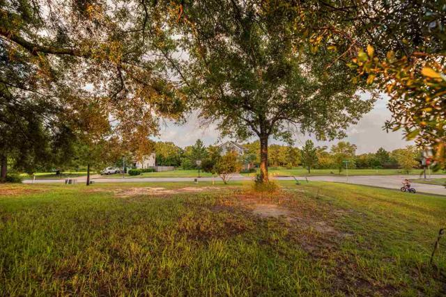 LOT 43 Lakeview Drive, Gulf Shores, AL 36542 (MLS #274764) :: Elite Real Estate Solutions
